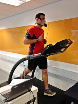 Interval Training-What Is It?