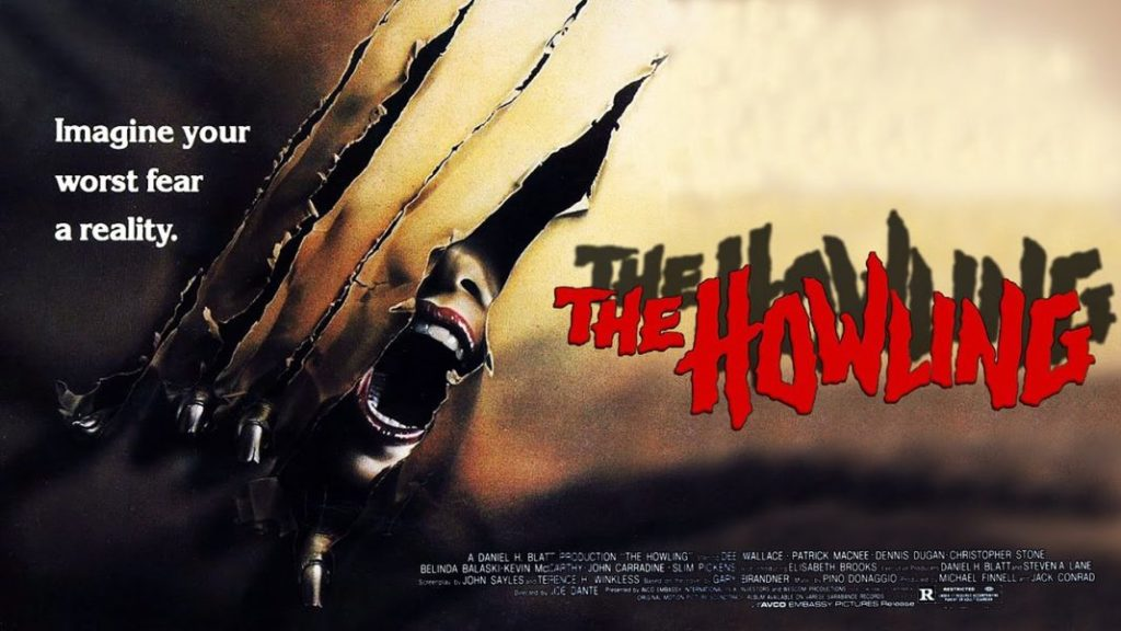the-howling
