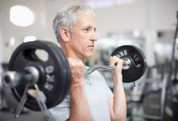 weight-loss-for-middle-aged-men