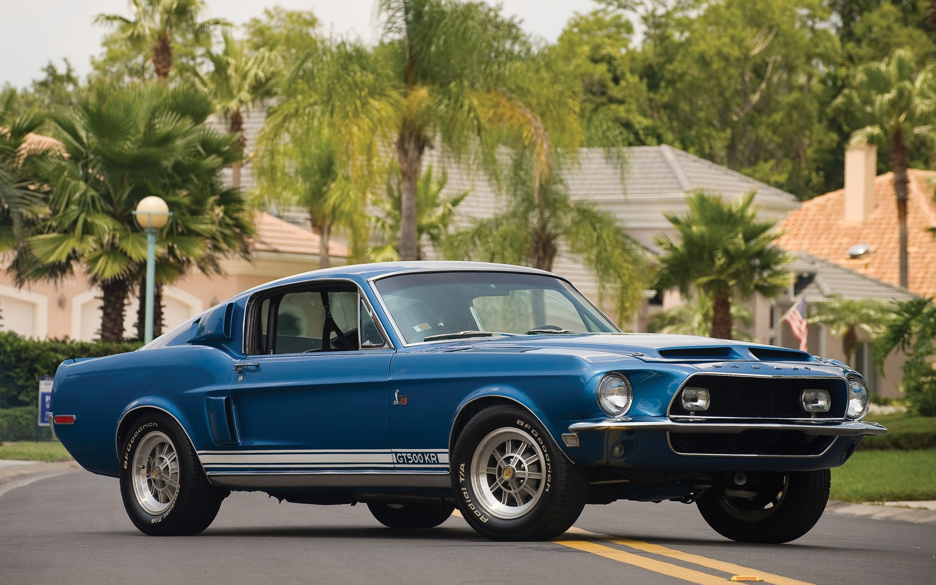 1968-shelby-mustang-gt500-kr