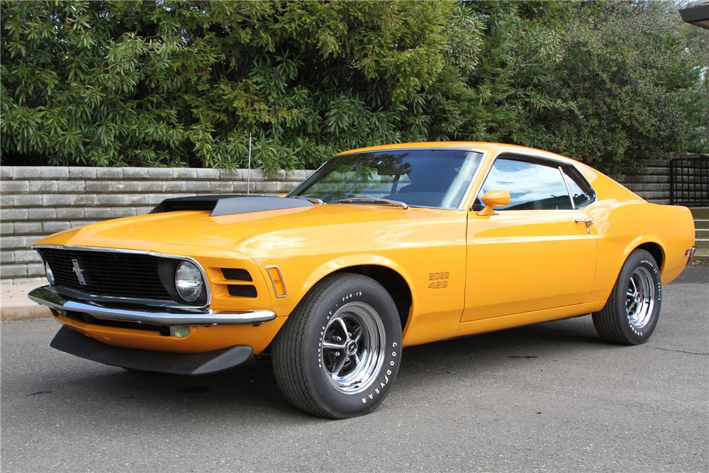1970-ford-mustang-boss