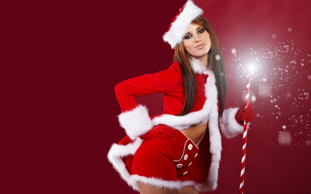 christmas-gifts-for-women