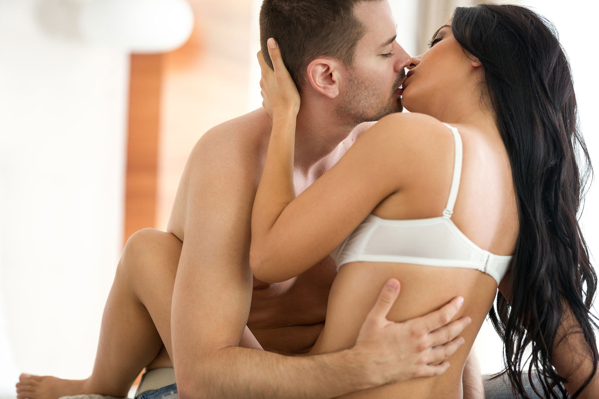 10 Questions You Should Ask Your Partner for a Better Sex Life