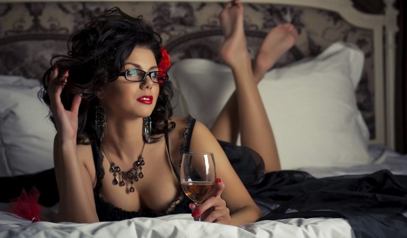 5 Random Sex Facts To Stimulate Your Curiosity | The Old