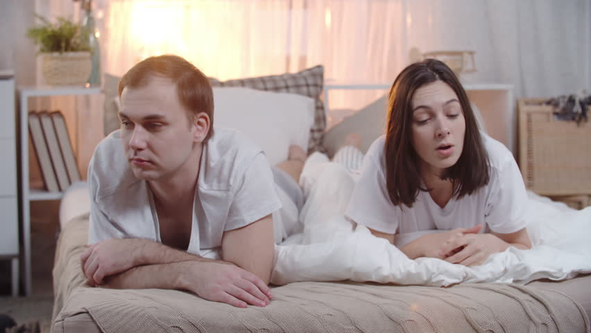Lack of sleep: Can it make you sick? - Mayo Clinic