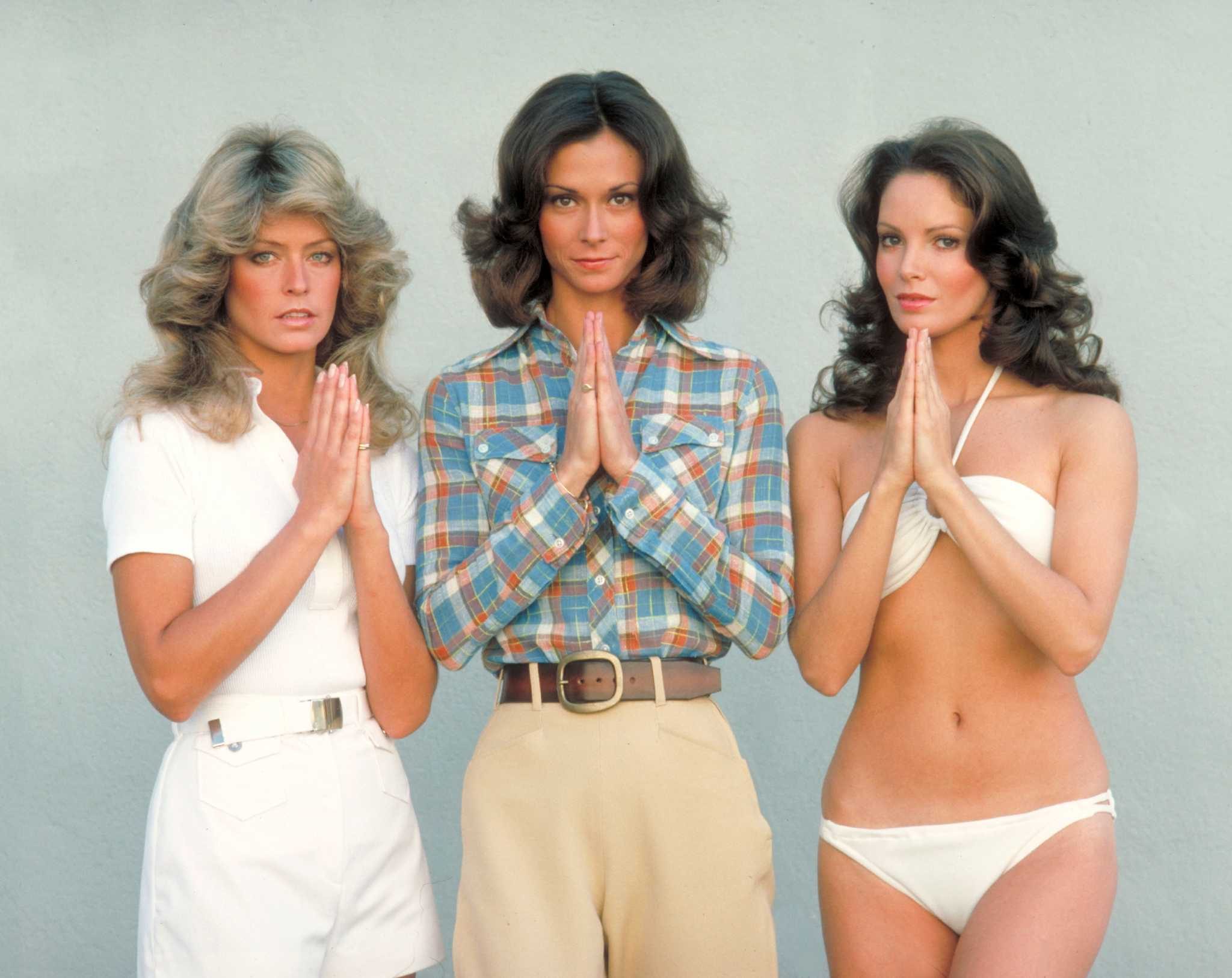 How Well Do You Know Charlie's Angels?