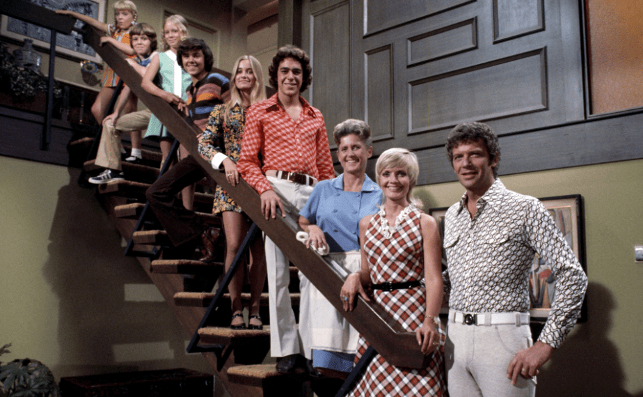 How Well Do You Know The Brady Bunch?