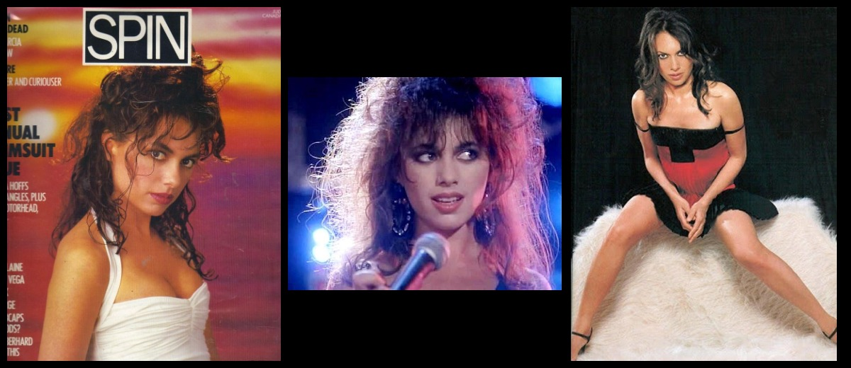 20 Sexy Photos Of Susanna Hoffs Which Will Leave You Speechless