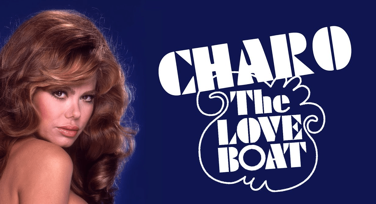 Set Sail With 10 Of The Most Sexiest Guest Stars Of The Love Boat